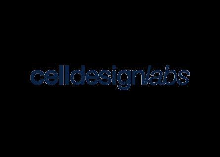 celldesignlabs
